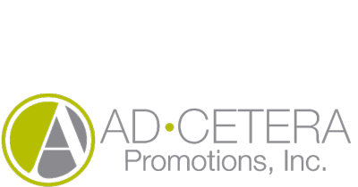 Ad Cetera Promotions, Inc.