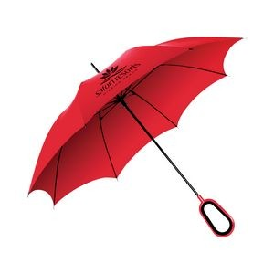 ShedRain� Hands Free Stick Umbrella