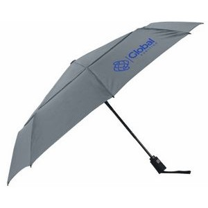 The Vortex� Folding Umbrella